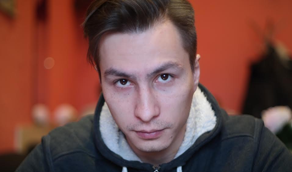 «Время жизни вкладки может быть почти бесконечным»: Тимофей Чаптыков о JS-разработке в ВКонтакте - 3