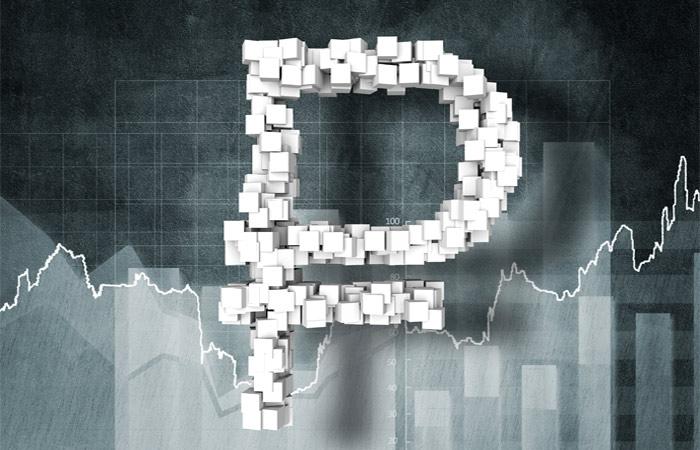 ЦБ займется разработкой национальной криптовалюты - 1