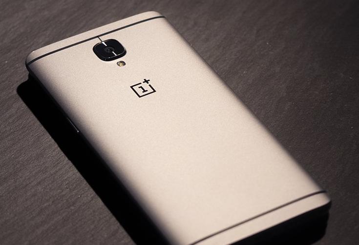 OnePlus спрятала новый флагман в тени старого