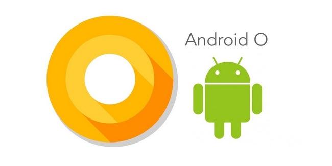 Смартфоны Nokia 3, Nokia 5 и Nokia 6 получат обновление до Android O