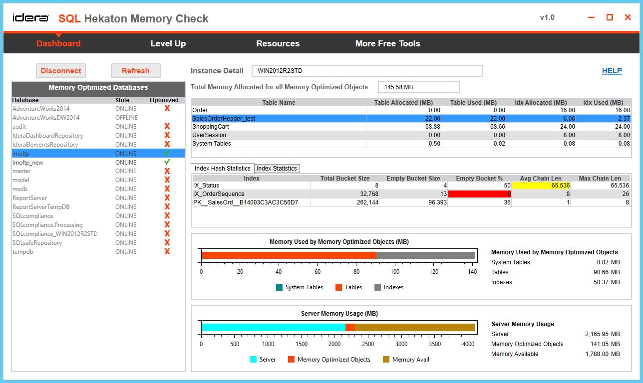 SQLHekatonMemCheck-IndexStats.PNG