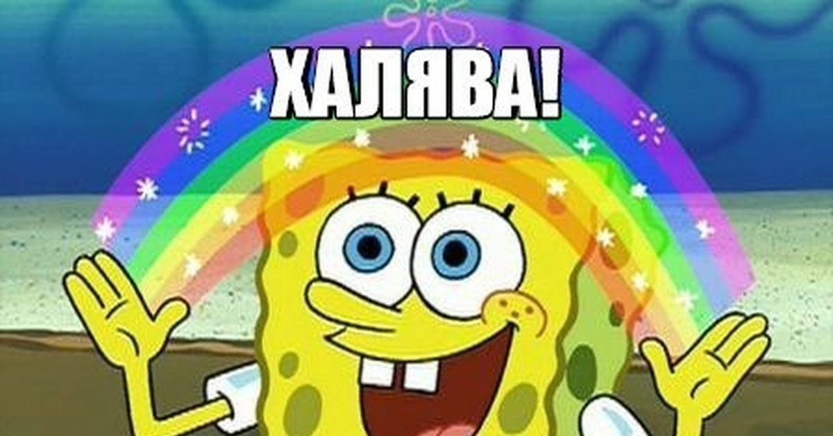 halyava_sir.jpg