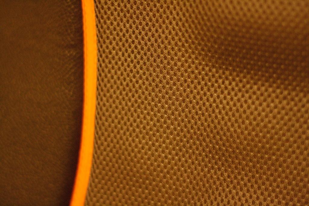Массажное кресло для бедных: накидки Medisana - 4