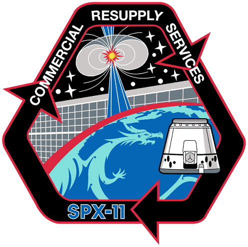 Что грузовик Dragon доставит на МКС 5 июня 2017 года: обзор экспериментов - 2