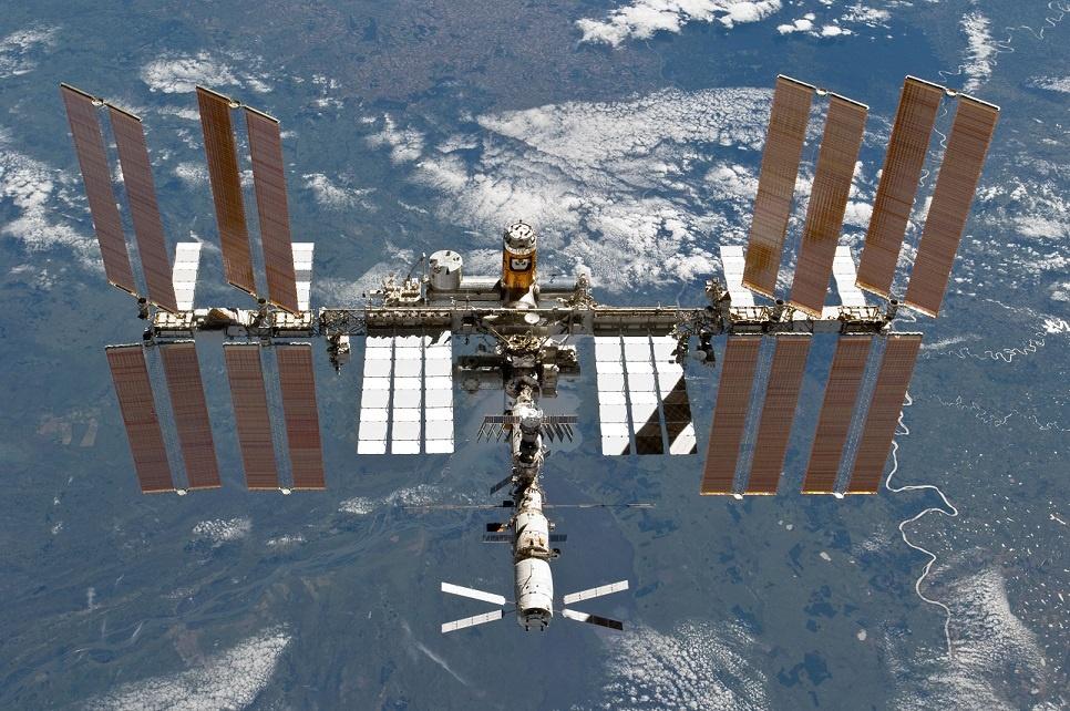 Что грузовик Dragon доставит на МКС 5 июня 2017 года: обзор экспериментов - 4