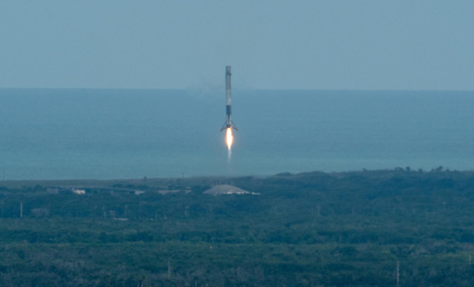 Что грузовик Dragon доставит на МКС 5 июня 2017 года: обзор экспериментов - 1