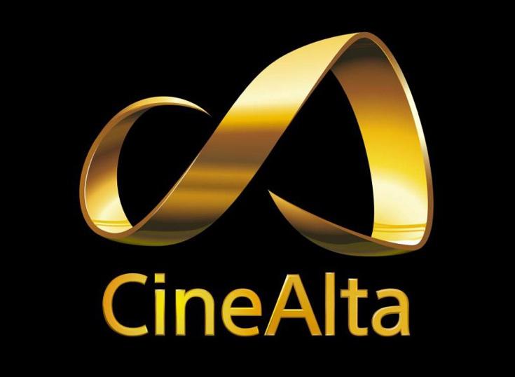 Размер кадра камер системы Sony CineAlta нового поколения равен 36 x 24 мм