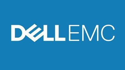 Основные возможности Dell EMC Cloud для Microsoft Azure - 1