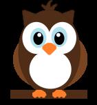 Как настроить простую систему автотестов без Java и Selenium - 2