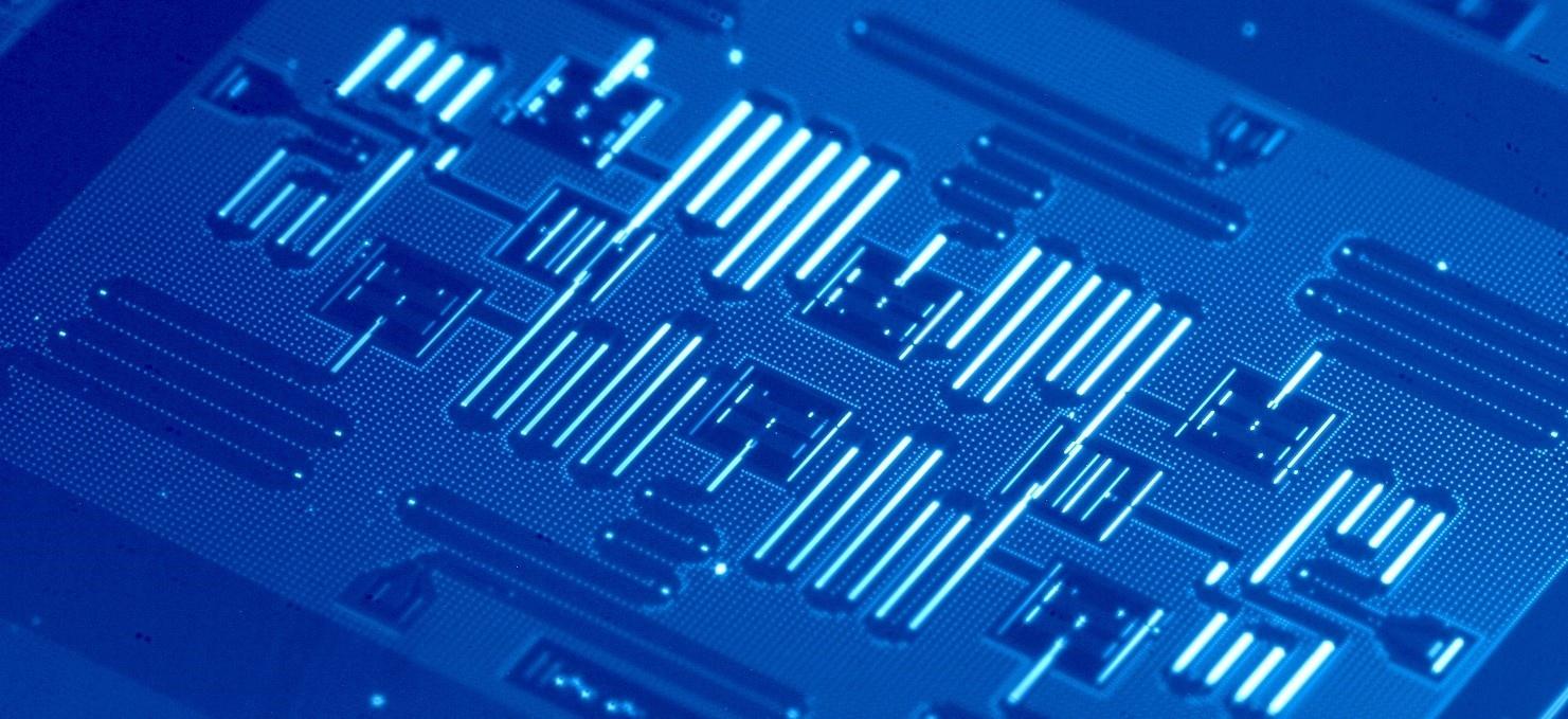Квантовые новости от IBM: введены в строй два мощных процессора нового типа - 1