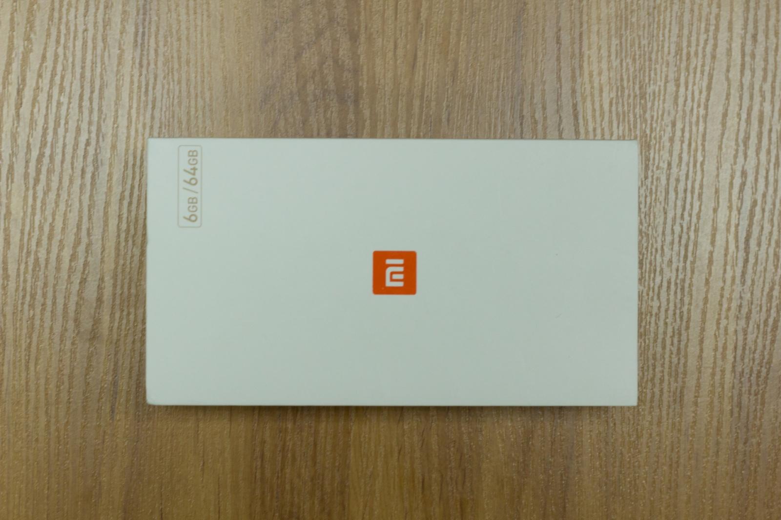 Обзор Xiaomi Mi6. Настоящий флагман за полцены, и при этом не совсем лопата - 18