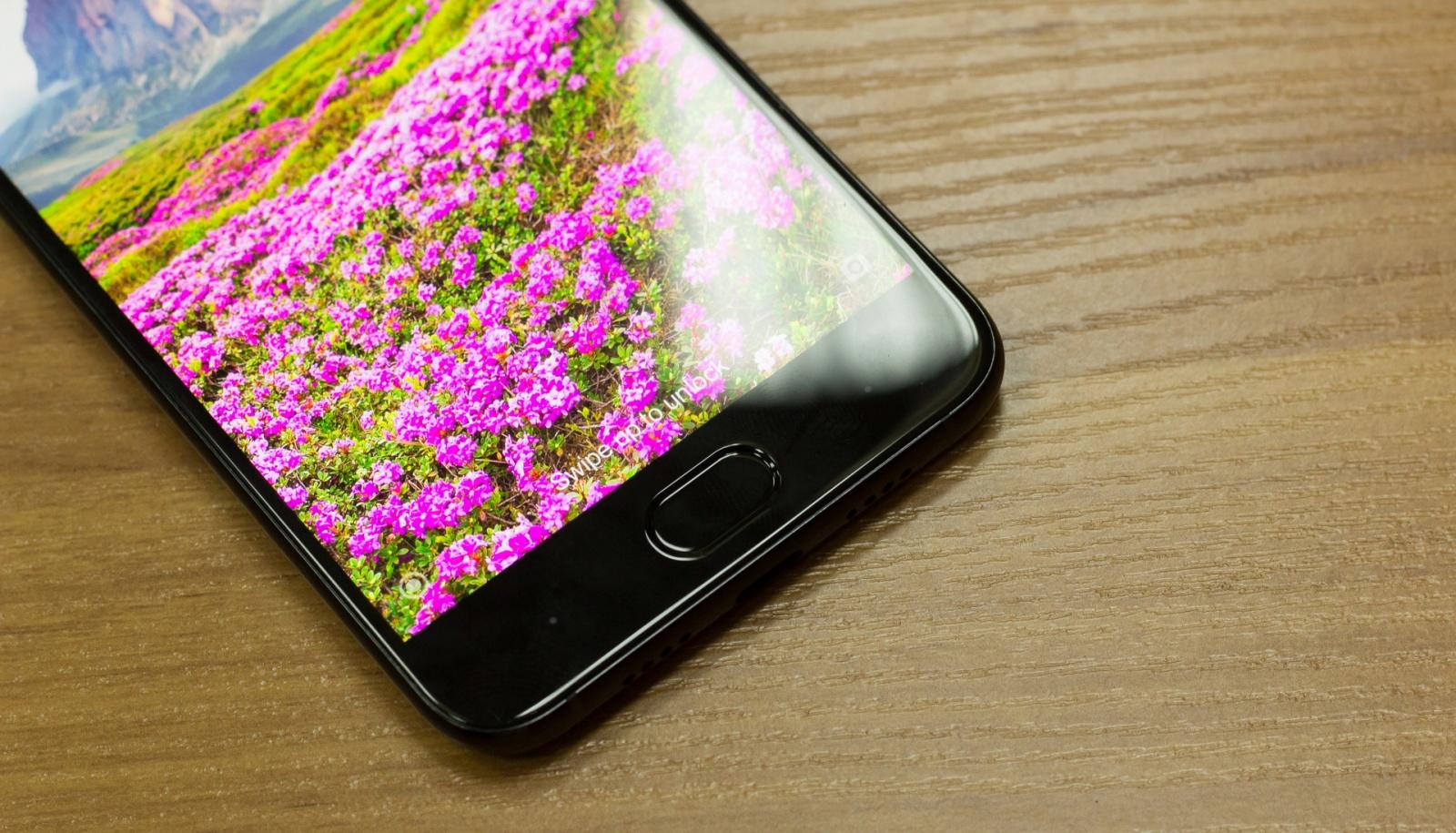 Обзор Xiaomi Mi6. Настоящий флагман за полцены, и при этом не совсем лопата - 3