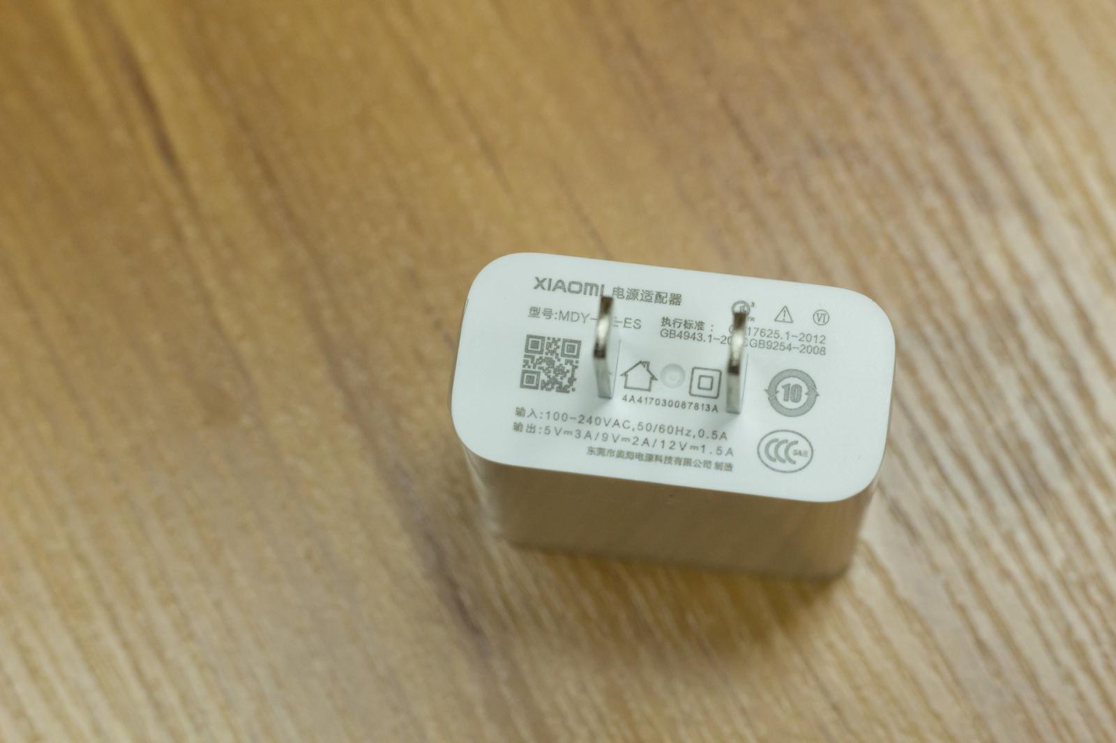 Обзор Xiaomi Mi6. Настоящий флагман за полцены, и при этом не совсем лопата - 30