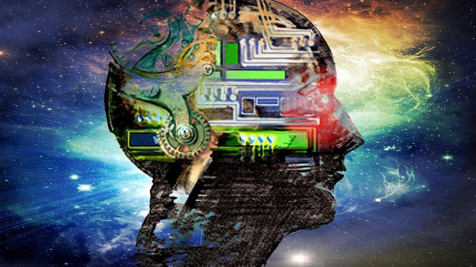 Предотвращение негативных последствий при разработке систем искусственного интеллекта, превосходящих человеческий разум - 1