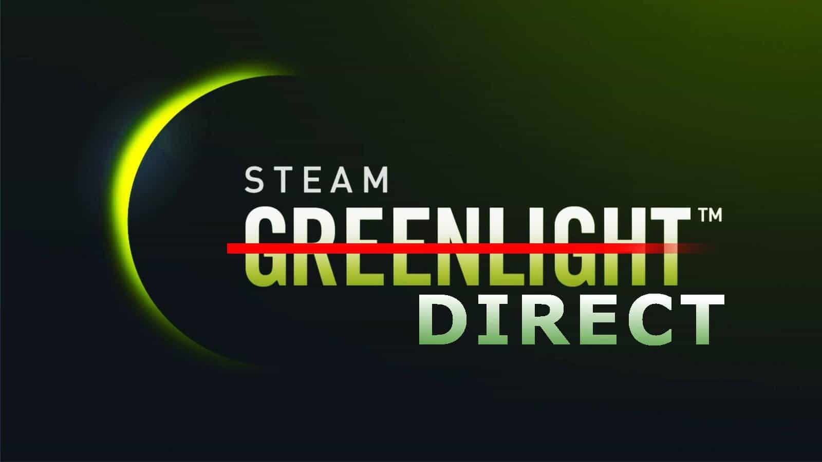 Взнос за публикацию игры через Steam Direct установлен в размере $100 - 1