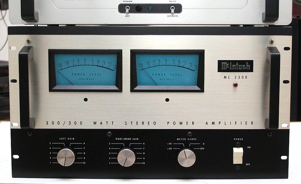 Звуковые гиганты: от «Стены Звука» Grateful Dead до испытаний «Ориона» - 7