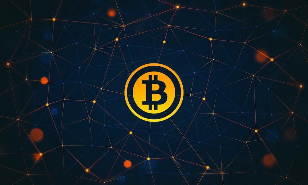 Иное применение блокчейнов: Смарт-контракты - 1