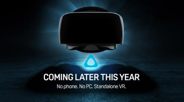 Обзор VR-AR новинок Google I-O 2017 - 4