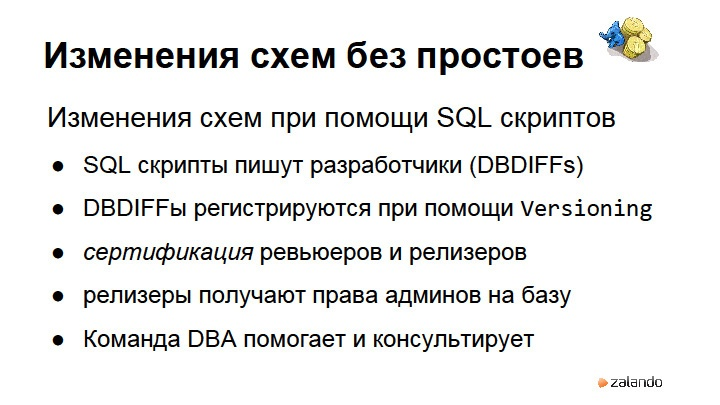 Зеленый свет разработчикам — oт стартапа к звездам. Валентин Гогичашвили - 13