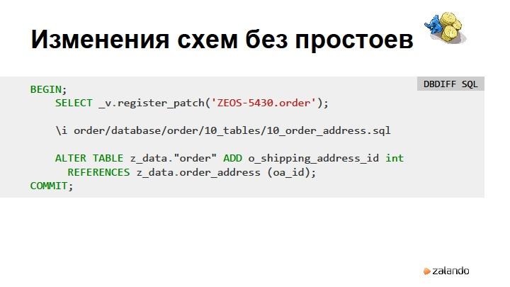 Зеленый свет разработчикам — oт стартапа к звездам. Валентин Гогичашвили - 15