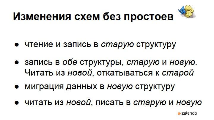 Зеленый свет разработчикам — oт стартапа к звездам. Валентин Гогичашвили - 20