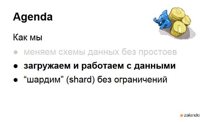 Зеленый свет разработчикам — oт стартапа к звездам. Валентин Гогичашвили - 22