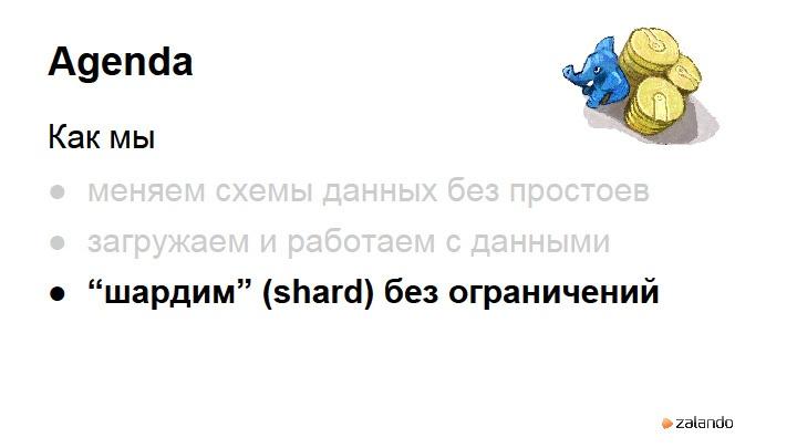 Зеленый свет разработчикам — oт стартапа к звездам. Валентин Гогичашвили - 38