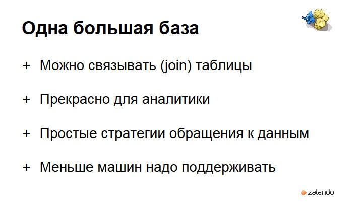 Зеленый свет разработчикам — oт стартапа к звездам. Валентин Гогичашвили - 39