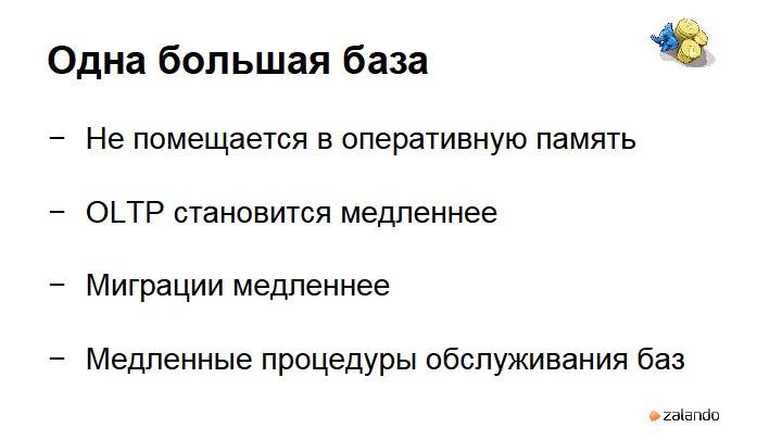 Зеленый свет разработчикам — oт стартапа к звездам. Валентин Гогичашвили - 40
