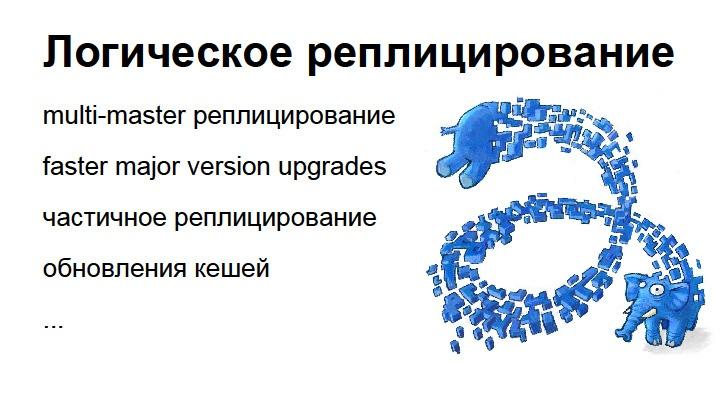 Зеленый свет разработчикам — oт стартапа к звездам. Валентин Гогичашвили - 55