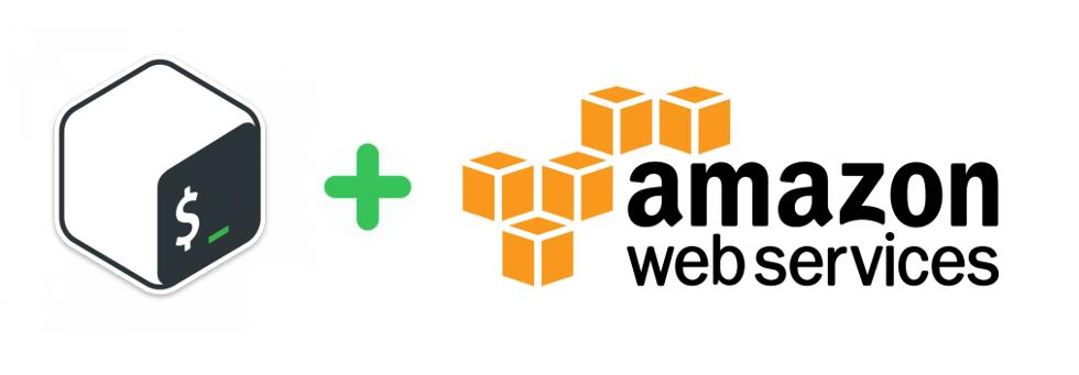 Awless — мощная альтернативная CLI-утилита для работы с сервисами AWS - 1
