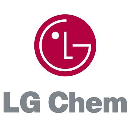 LG Chem потратит грант в размере $12,6 млн на клинические испытания новой вакцины от полиомиелита