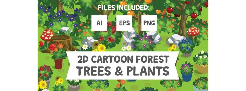 Must-Have 3: игровые интерфейсы и ассеты для дизайнера и художника - 26