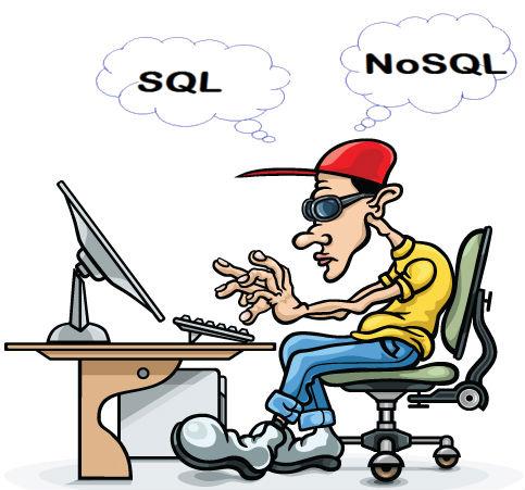 MySQL 8, Postgres NoSQL, Tarantool Винил, CockroachDB, ClickHouse, и все-же, почему Uber ушел от Postgresql? - 1