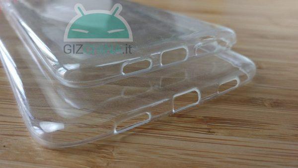 Фотографии чехла для Xiaomi Mi 6 Plus подтверждают, что смартфон не отменен
