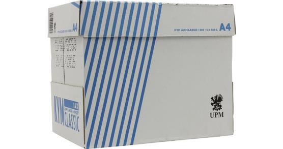 Принтер 80-го уровня. Epson WorkForce Enterprise - 7