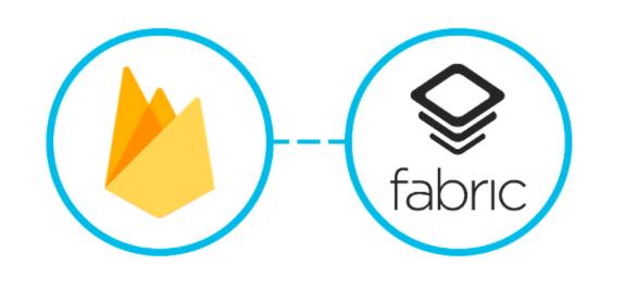 Firebase на I-O 2017: новые возможности - 2