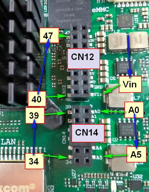 Udoo x86 для гиков или не только? - 23