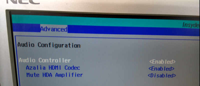 Udoo x86 для гиков или не только? - 9