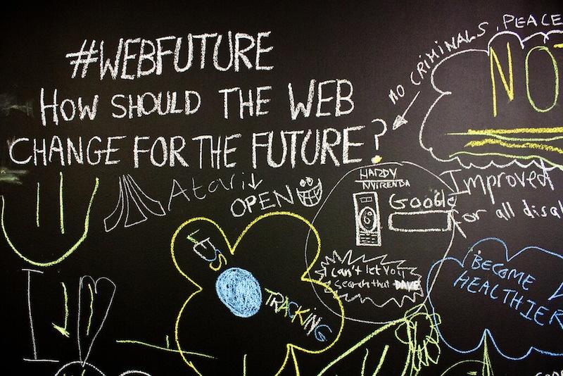 Будущее MDN — фокус на Web Docs - 1