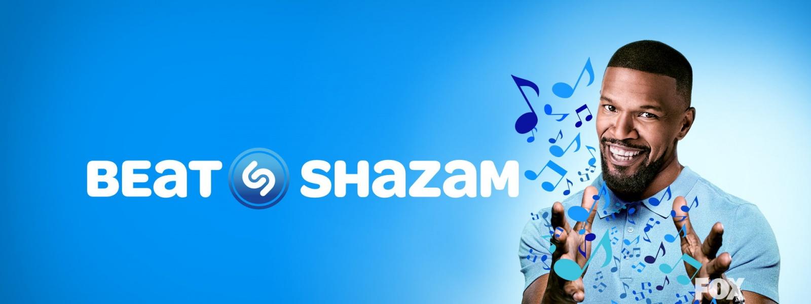 Интервью с Джошем Патриджем (Shazam) про маркетинг, бизнес, стратегию и новые продукты - 3
