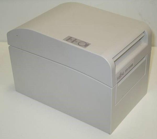 Как «Пилот» модернизировал фискальный регистратор в ККТ Fujitsu - 2