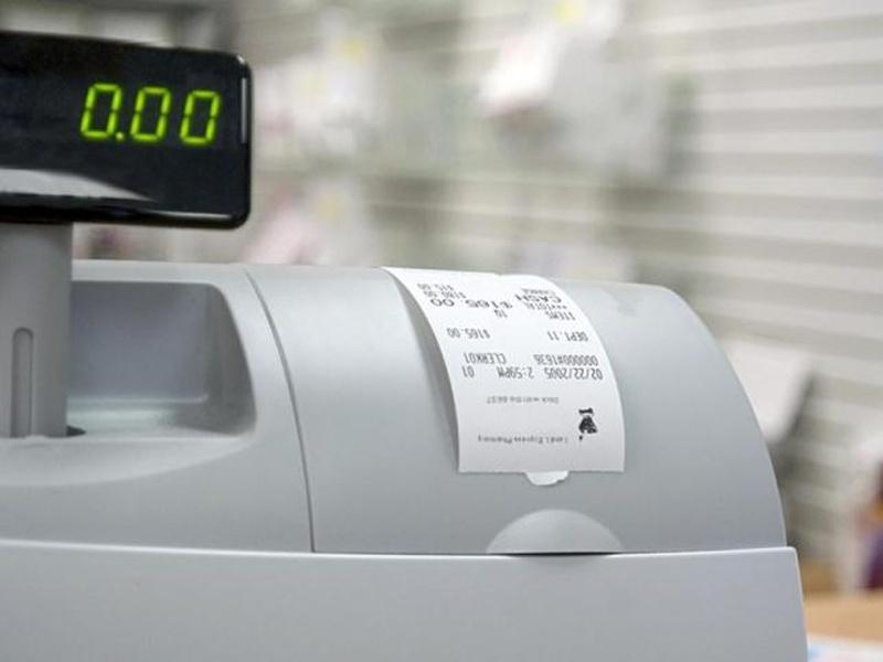 Как «Пилот» модернизировал фискальный регистратор в ККТ Fujitsu - 1