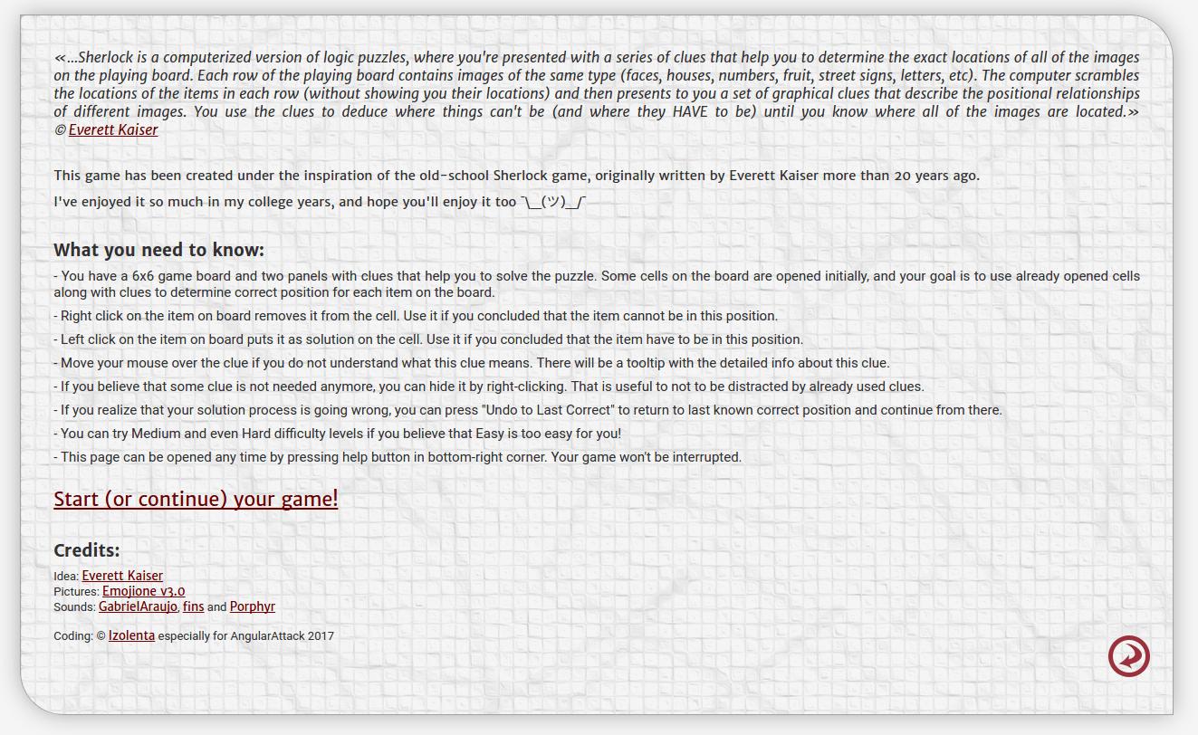 Как я участвовал в хакатоне Angular Attack, и что из этого вышло - 5