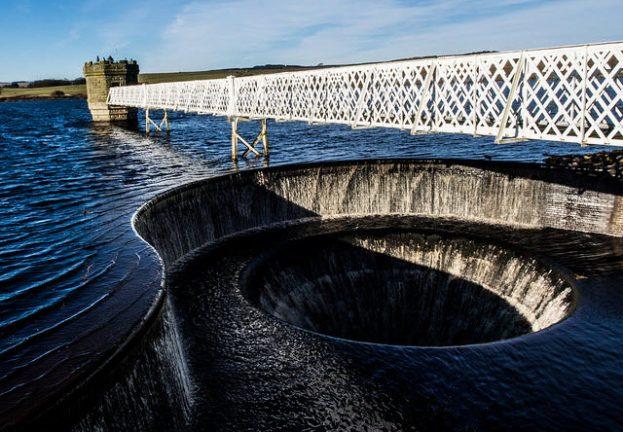 Киберкампания watering hole от Turla: обновленное расширение для Firefox использует Instagram - 1
