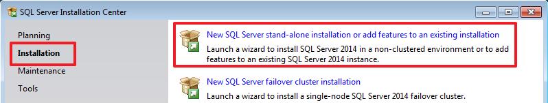 SQL Server Integration Services (SSIS) для начинающих – часть 1 - 2