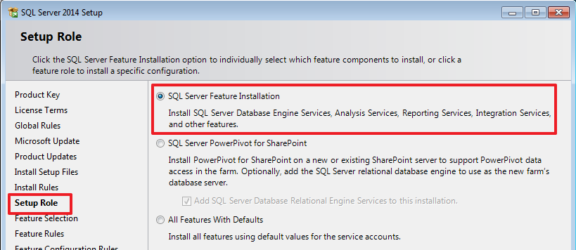 SQL Server Integration Services (SSIS) для начинающих – часть 1 - 3