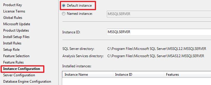 SQL Server Integration Services (SSIS) для начинающих – часть 1 - 5
