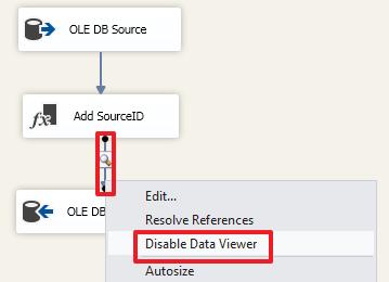 SQL Server Integration Services (SSIS) для начинающих – часть 1 - 52