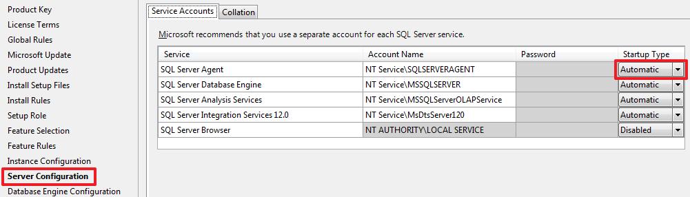 SQL Server Integration Services (SSIS) для начинающих – часть 1 - 6
